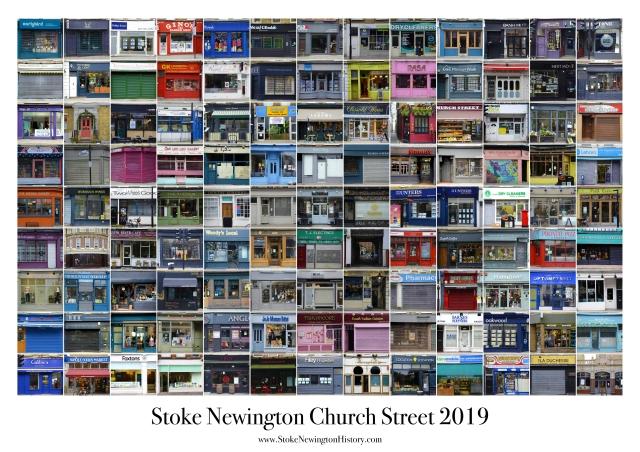 SNCS 2019.jpg