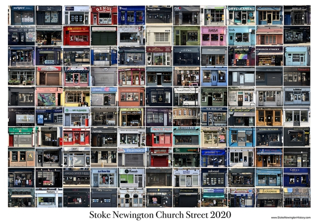 Stoke Newington Church Street survey 2020_small