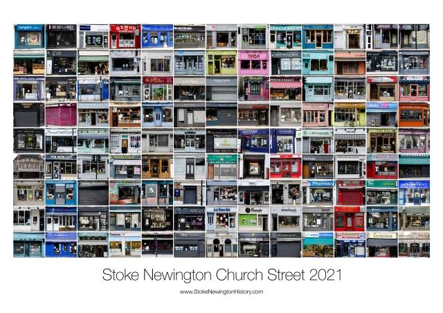 sncs-shopfronts-2021
